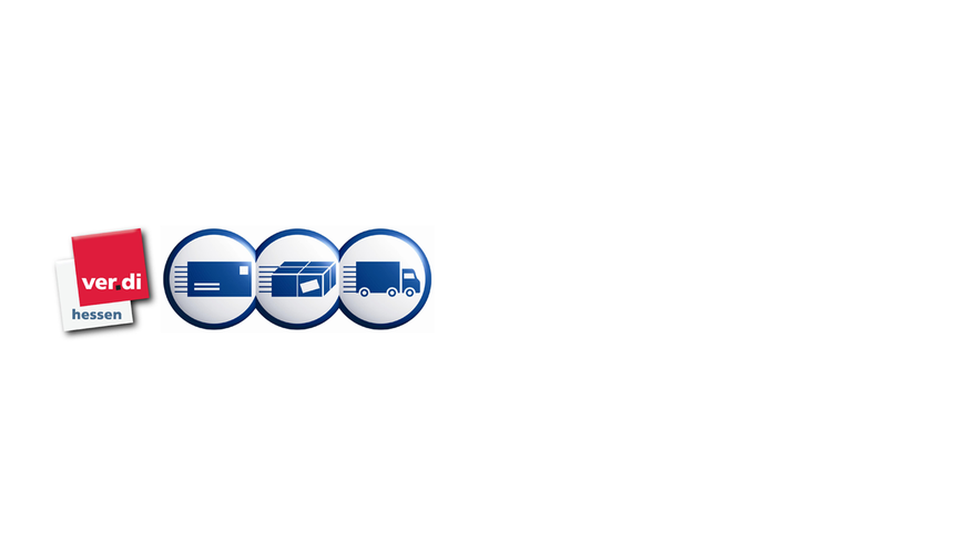 Logo PSL Hessen