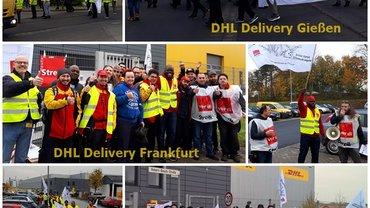 2017-11-09 Warnstreik Delivery