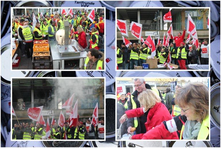 2017-11-23 SpedLog Demo Fulda