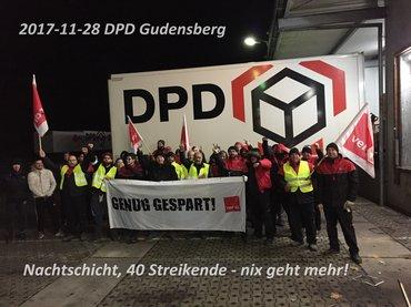 2017-11-28 DPD Gudensberg