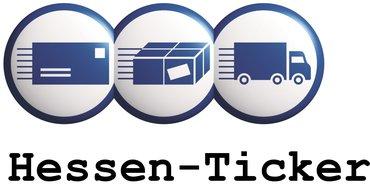 Hessen-Ticker