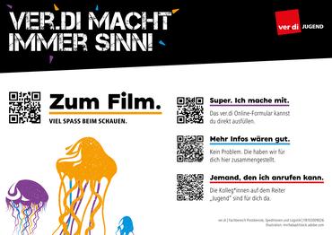 Film Jugend